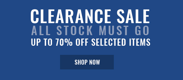 shop the gym wear clearance